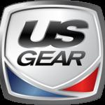 US Gear Parts